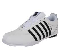 Sneaker 'Arvee 1.5' schwarz / weiß