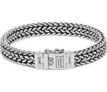 Armband 'Julius' silber