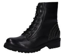 Boot 'Loyanda' schwarz
