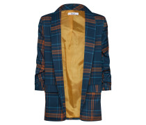 Blazer 'lg006010' blau / orange