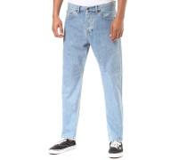 Newel Jeans blue denim