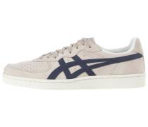GSM Sneaker creme / navy