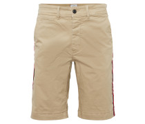 Shorts 'jjiharper Jjchino Shorts WW'
