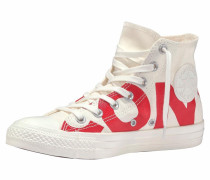 High Sneaker 'Chuck Taylor All Star'