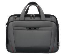 Businesstasche 'Pro-DLX 5' 46 cm