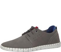 Sneaker 'So Flex' dunkelgrau