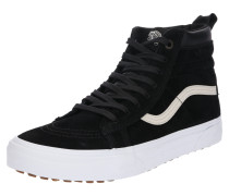 Sneaker 'SK8-Hi Mte'
