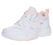 Sneaker 'wx608' altrosa / weiß