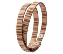Armband Armband S1110 beige
