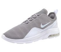Sneaker 'Air Max Motion 2'