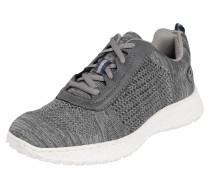 Sneaker 'Sporty' grau