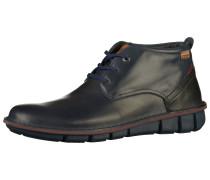 Schuhe nachtblau