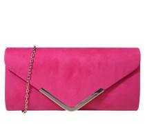 Clutch 'brianna' pink