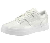 Sneaker 'Workout Lo Fvs' weiß