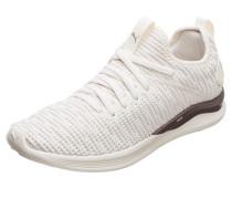 Schuh 'Ignite Flash Luxe' beige