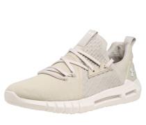 Sport-Schuhe 'Hovr Slk Evo' khaki