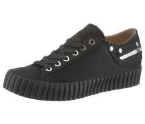 Sneaker 'Magnete S-Exposure' schwarz