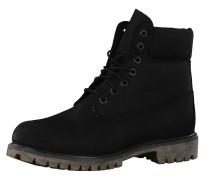 Stiefel 6-Inch Premium Waterproof Boot