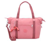 Schultertasche 'Basic Ewo' pink