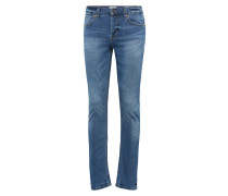 Jeans 'onsLOOM 152 Exp' blue denim