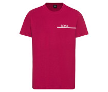 Shirt 'T-Shirt RN 24 10145963 03' eosin