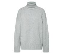 Pullover mit Kaschmiranteil 'Marla'