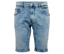 Shorts 'Regular Fit Denimshorts'