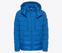 Steppjacke 'jorlite Short Puffer Jacket'