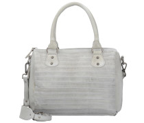 Handtasche 'Shooting Star' grau