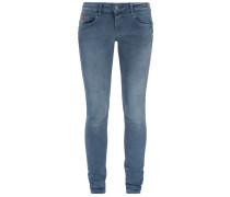 Jeans 'Ellen' blau