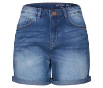 Jeans 'BE LIV Az068 MB 1' blue denim