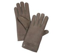 Handschuhe 'Nuuk' grau