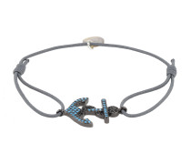 Damen - Schmuck 'Anchor Armband'
