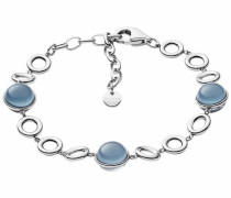 Armband 'sea Glass Skj1047040'