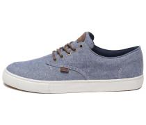 'Topaz C3' Sneaker blau