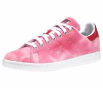 Sneaker 'PW HU Holi Stan Smith'