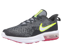 Sneaker 'Air Max Sequent 4'