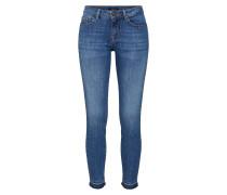 Jeans 'Elma' blue denim