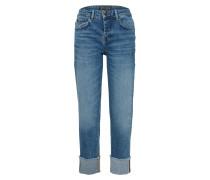 Jeans 'free' blue denim