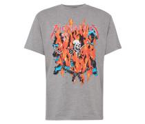 T-Shirt 'short-Sleeve T-Shirt'