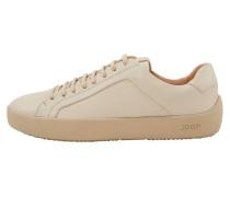Schuhe/Sneaker ' Tinta Nikita ' beige
