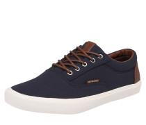 Sneaker 'Vision'
