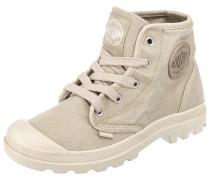Pampa Hi Sneakers beige