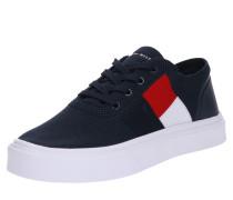 Sneaker 'lightweight Knit Flag Sneaker'