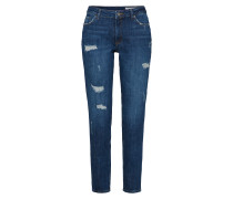 Boyfreind Jeans blue denim