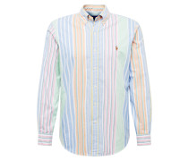 Hemd 'BD PPC Spt-Long Sleeve-Sport Shirt'