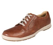 Sneaker 'Stafford Park 5' braun