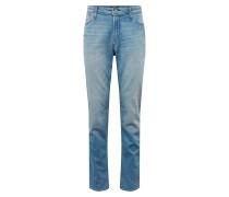 Jeans 'clark Jjoriginal JOS 313 Sts'