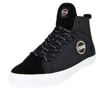 Sneaker 'durden Drill' schwarz