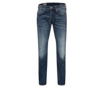 Jeans 'Waitom' blue denim